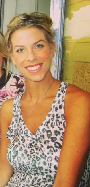 Jodie Chiffey, freelance writer for Intelliwatch
